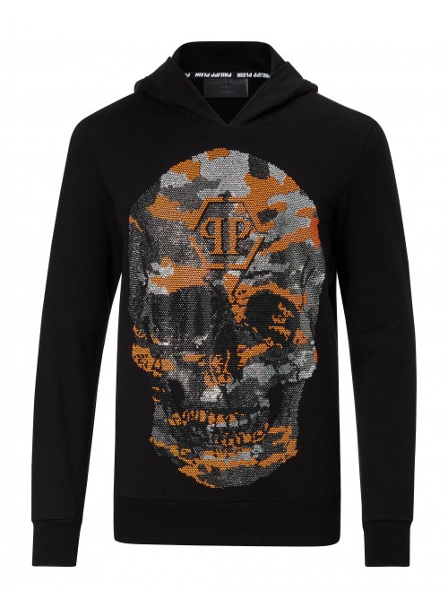 Sudadera Philipp Plein - Me Like You