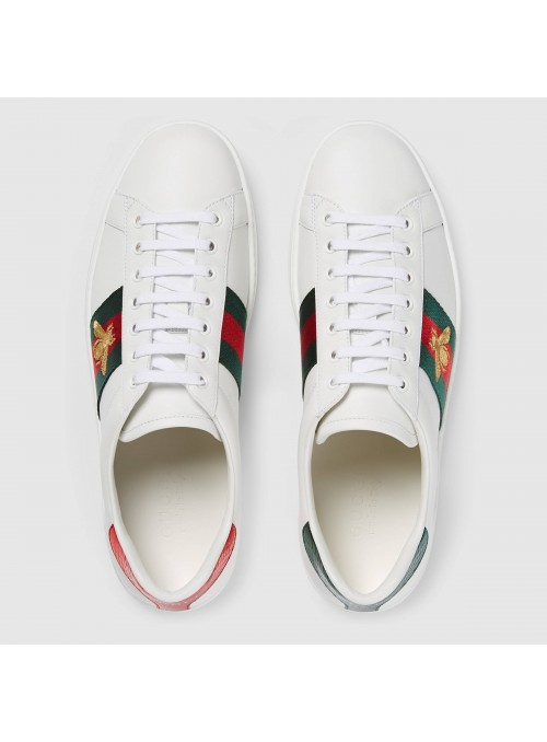 Sneakers - Gucci Ace Bee
