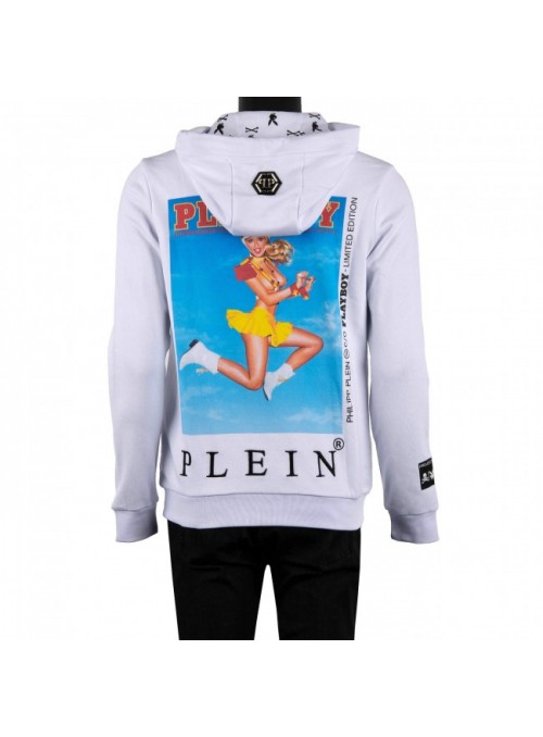 Chaqueta Philipp Plein - Carly Lauren