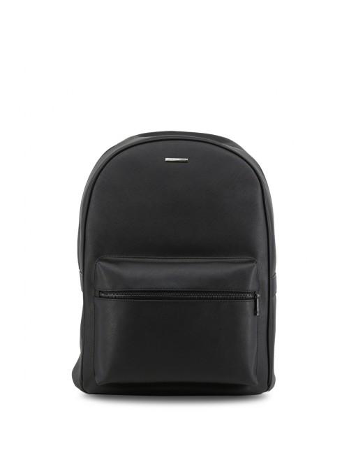Mochila Armani Jeans Black 020