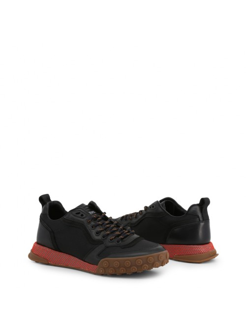 Sneakers Lanvin - Riso Black