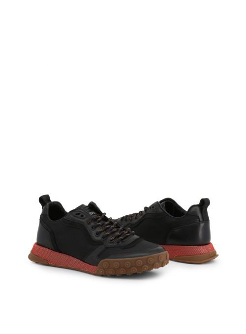 Sneakers Lanvin - Riso Black