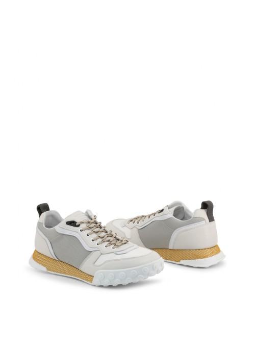 Sneakers Lanvin - Riso White