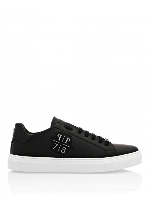 Sneakers Philipp Plein - Black