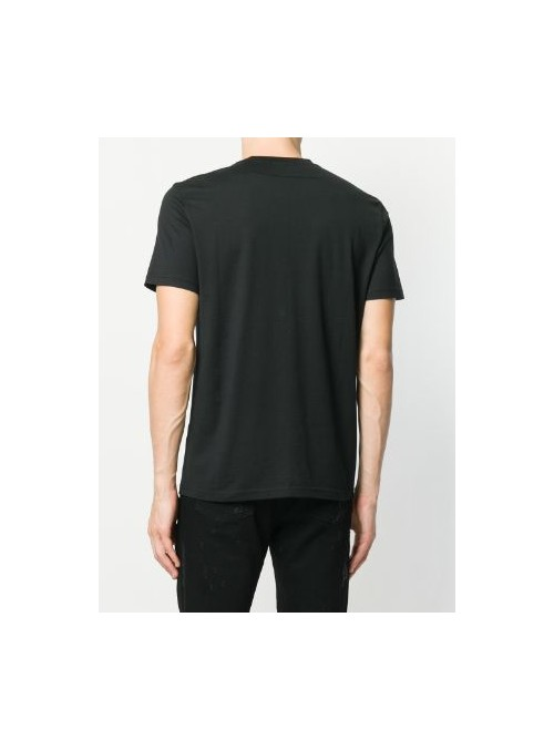Camiseta Givenchy - Star
