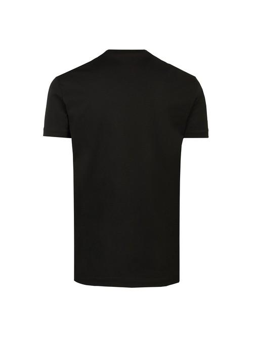 Camiseta DSquared2 - Black Gold