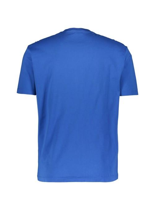 Camiseta DSquared2 - Blue