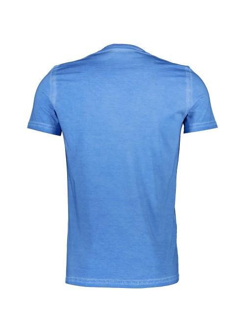 Camiseta DSquared2 - Caten Bro