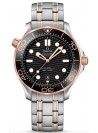 Reloj OMEGA Seamaster Diver 300M