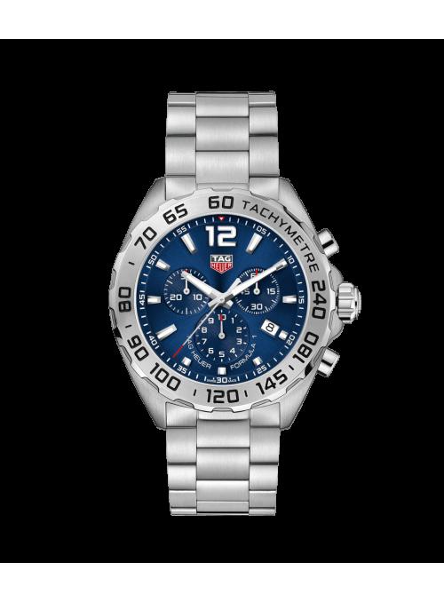 Reloj OMEGA Seamaster Planet Ocean Co Axial 600M 43,5MM