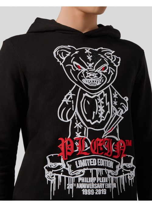 Chandal Philipp Plein - Teddy Bear