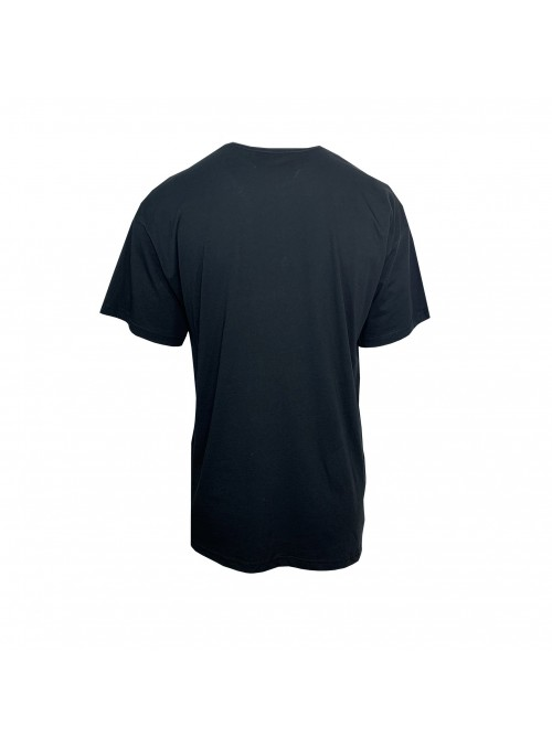 Camiseta Moschino Couture Black Logo