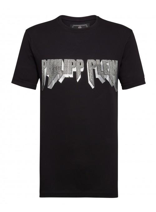 Camiseta Philipp Plein - Rock PP
