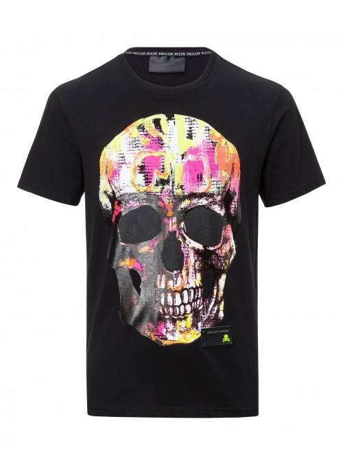 Camiseta Philipp Plein - Need You