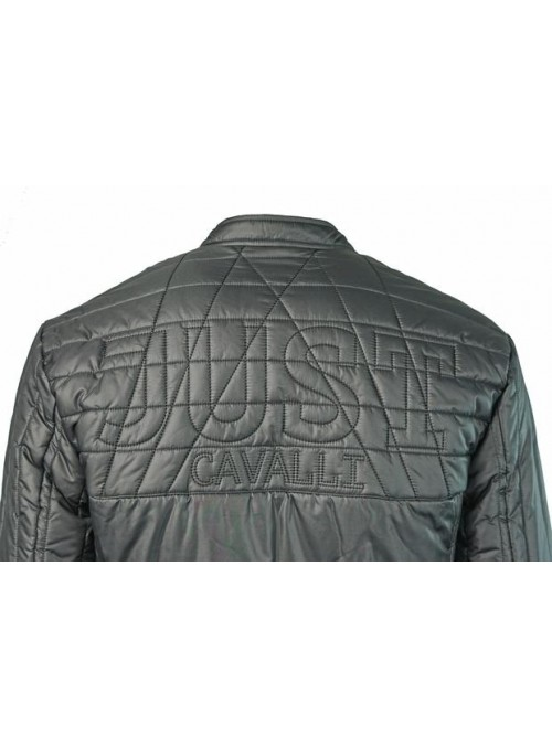 Chaqueta Just Cavalli - Jacket S03AM0286
