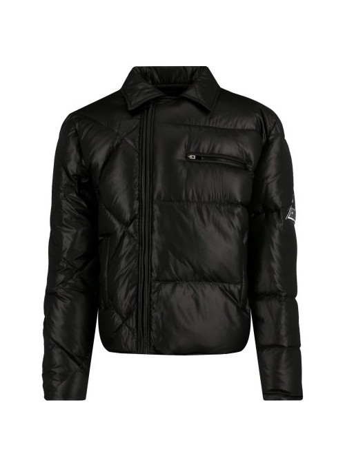 Plumifero Just Cavalli - Jacket S03AM0294