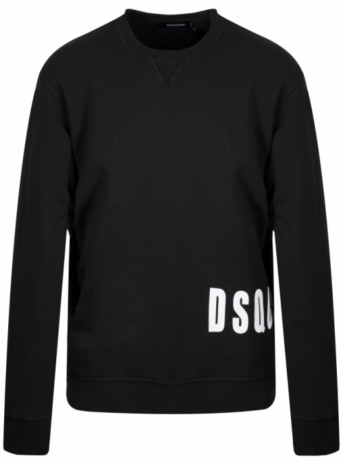 Sudadera DSquared2 -Basic