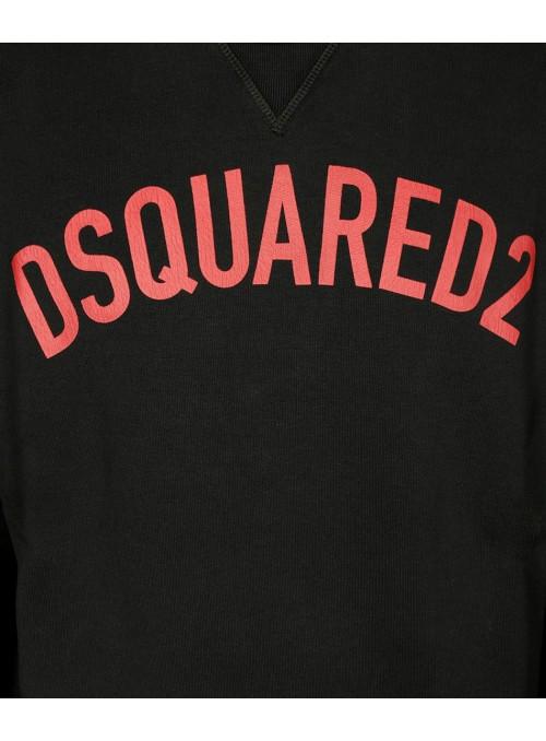 Sudadera DSquared2 - Jumper