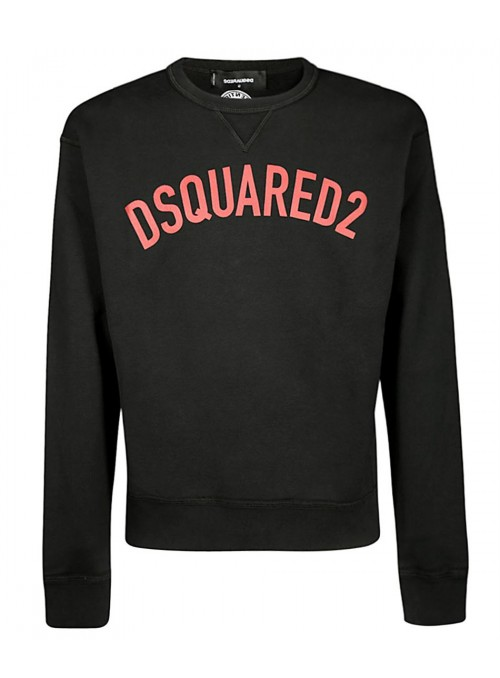 Sudadera DSquared2 - Jumper