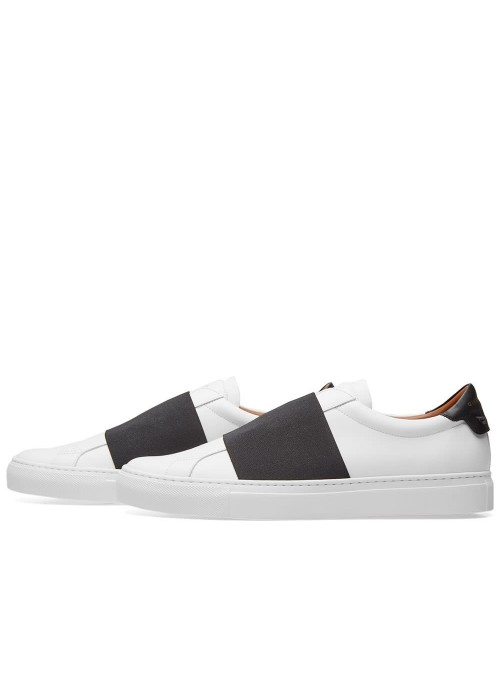 Sneakers - Givenchy Trainers