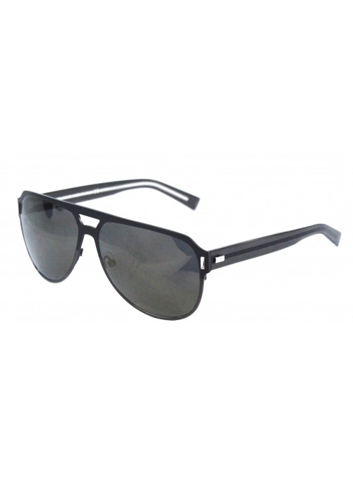 Christian Dior - Black sunglasses