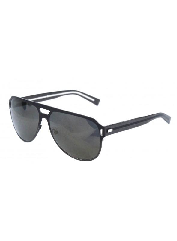 Christian Dior - Black sunglasses