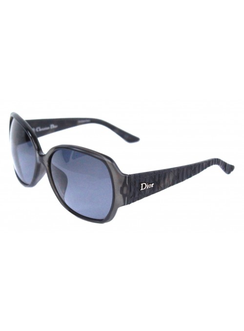 Christian Dior Frisson Sunglasses
