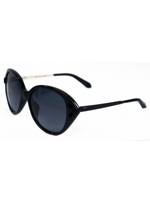 Christian Dior Chromatic Sunglasses