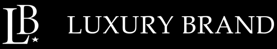 Luxury Brand Outlet